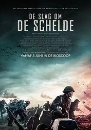 De-Slag-Om-De-Schelde_ps_1_jpg_sd-low_Ph