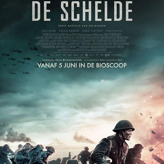 De slag om de Schelde (16)