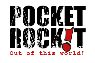 Pocket Rock!t