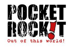 Pocket Rock!t