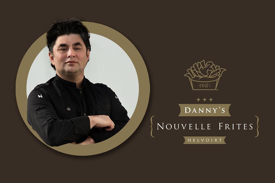 DNF Danny landscape.jpg