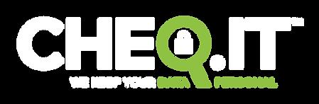 Cheqit_logo.png