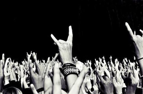 METALLIKOOR: The next generation in choir music