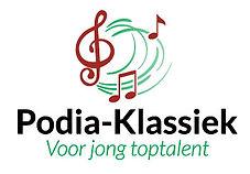 Podia-Klassiek_Groen-Rood_Staand.jpg