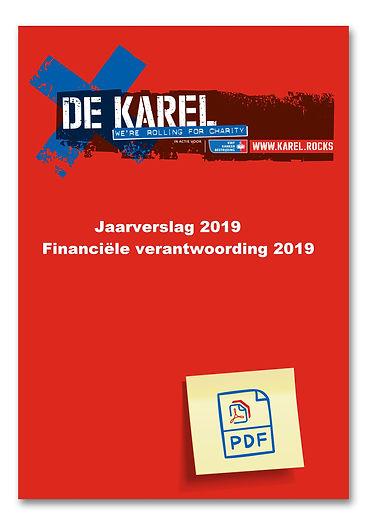 Karel_jaarverslag2019.jpg