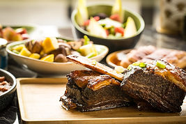 Menu ribs overview.JPG