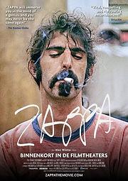 Zappa_ps_1_jpg_sd-low.jpg
