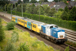 Karel Transport (1 of 9).jpg