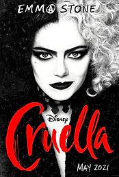 Cruella_ps_1_jpg_sd-low_Copyright-The-Wa
