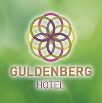 GB_logo_vierkant.jpg