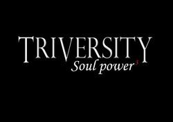 Triversity