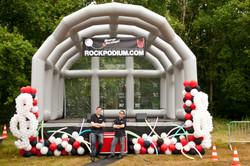 RockPodium: WolluckStock