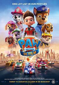 Paw-Patrol_-De-Film_ps_1_jpg_sd-low_Courtesy-of-Spin-Master.jpg
