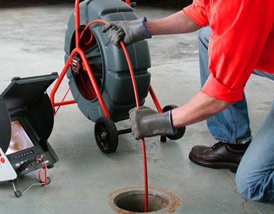 sewer line repair coachella valley.jpg