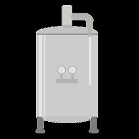 Water Heater Repair Installation - Scott