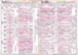 20尼崎フェス内面_page-0001.jpg