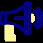 026-megaphone.png