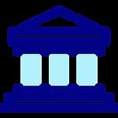 023-bank.png