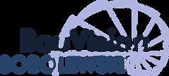 crop-0-Logo.png