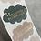 Thumbnail: Baby Wolke deutsch Sticker