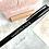 Thumbnail: Kugelschreiber MAMA oder PAPA