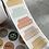 Thumbnail: Happy Birthday  NEW Color 10 Sticker