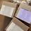 Thumbnail: Packing Aufkleber Personalisiert 200 Stk.