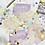 Thumbnail: Karte Schön, dass es Dich gibt