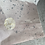 """Thumbnail: Seidenpapier Watercolor NUDE """"Kleines Format"""""""