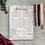 Thumbnail: Rechnungsblock rosa A5