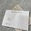 Thumbnail: Gutschein Karte