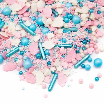 Happy Sprinkles Sweet Heaven 90gr