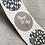 Thumbnail: Flower Sticker