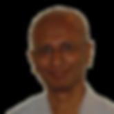 Suresh_Devasahayam_edited.png