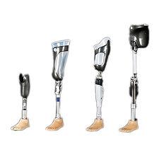lower-limb-prosthesis-500x500.jpg