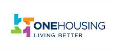 one-housing.jpg