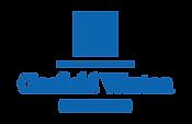 Garfield-weston-foundation-logo.png