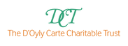 D'Oyly_Carte_Logo.png