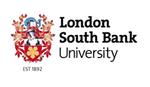 LSBU logo.PNG