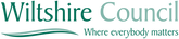 Wiltshire_Council_logo.png