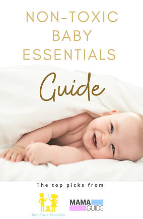 Baby Essentials- Cover page .jpg
