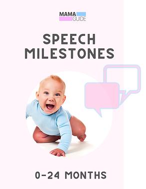 speech milestones.png