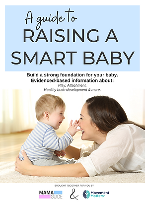 Copy of Copy of build a baby brain .png