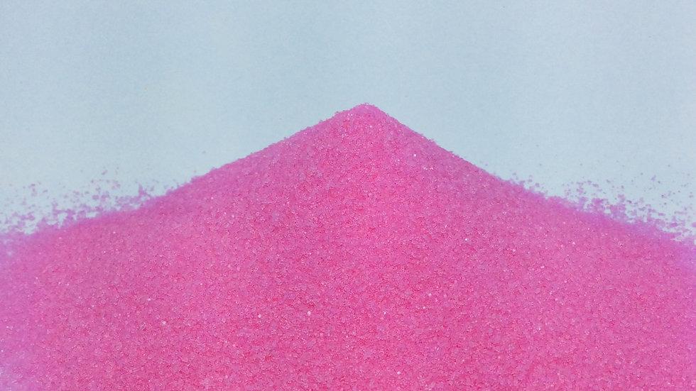 Pink Himalayan Salt