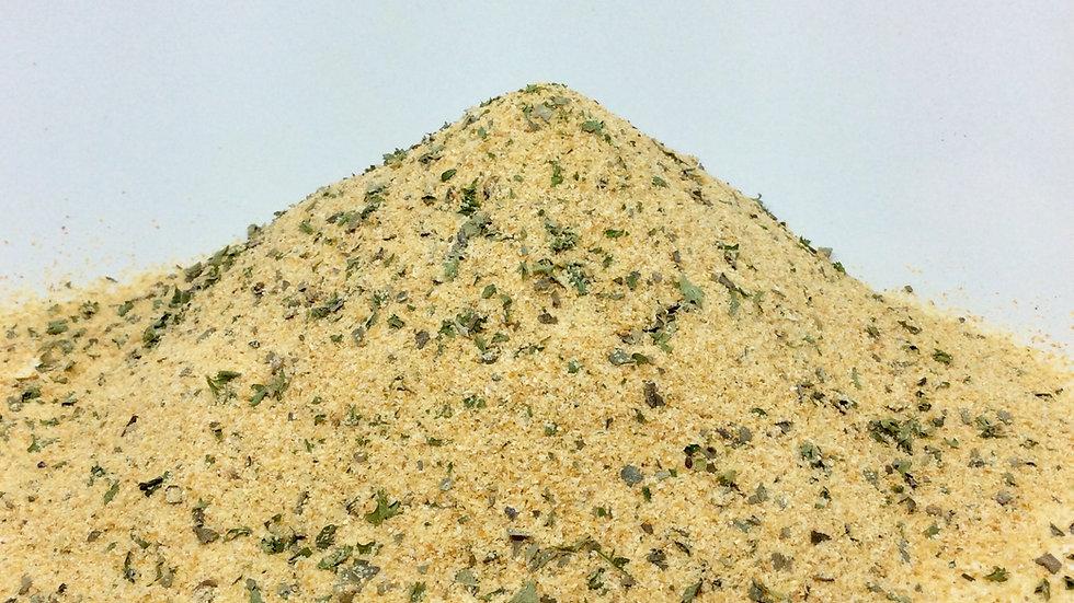 Salt Free Garlic Herb