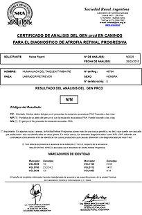 APR-N0025 Humahuaca PRA.jpg