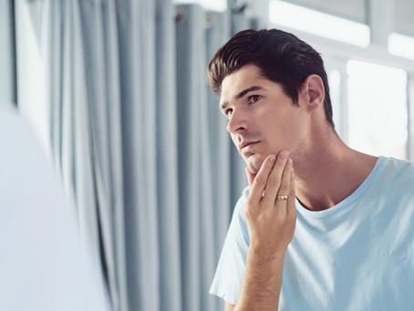 Así es como el estrés afecta tu piel y lo que puedes hacer al respecto