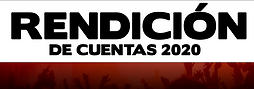 RENDICION DE CUENTAS BANNER K1.png