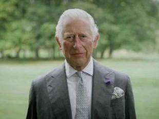 """El príncipe Charles """"está furioso"""" por su personaje en The Crown"""