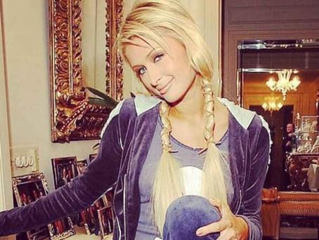 Paris Hilton y su familia ayudan con US$10 millones a afectados por el Covid-19